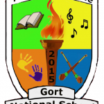 Gort National School Parents Council June 2017