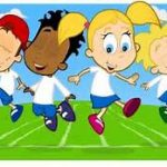 Parents Council May 2017 sports day meeting reminder
