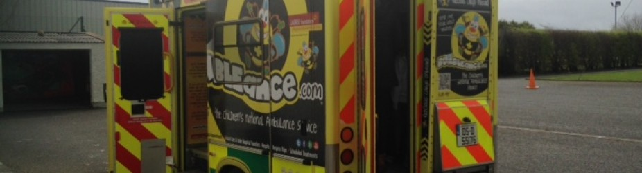 BUMBLEance
