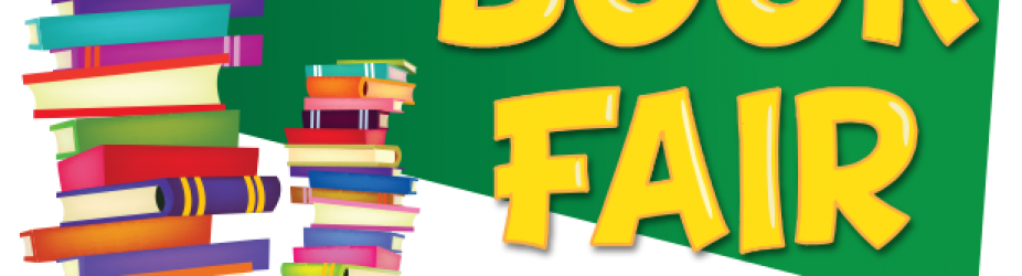 Gort National School Book Fair